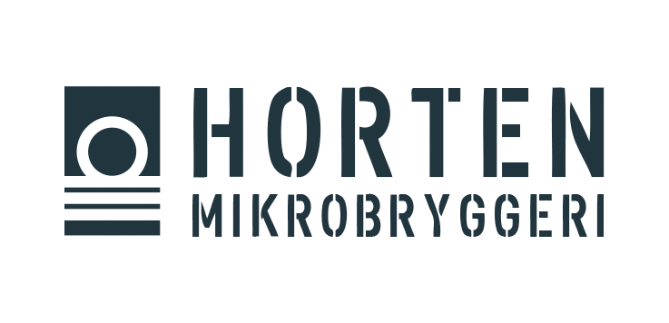 Horten Mikrobryggeri